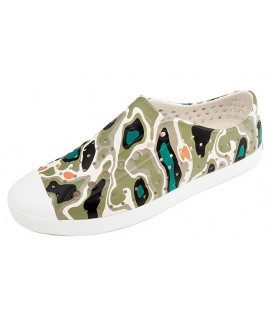 Fitflop Womens T54-699 Lexi Crystalstone Fringy Backstrap Footwear