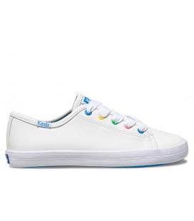 Tretorn Unisex Kids Nylite-Kpnk0306P Nylite Footwear