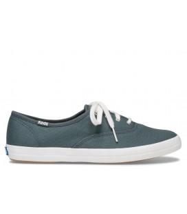 Tretorn Unisex Kids Nylite-Kwht0301P Nylite Footwear