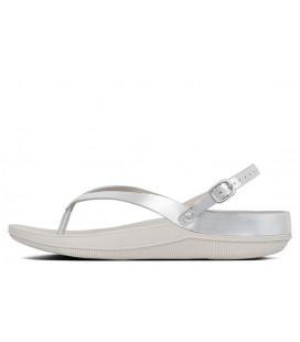 Tretorn Unisex Kids Nylite-Kwht0302P Nylite Footwear