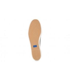 Fitflop Mens X33-090 Sporty Men'S Slides Footwear
