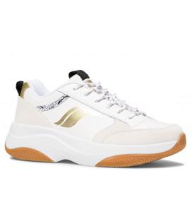 Fitflop Z56-090 Ida Flex Sneakers Footwear