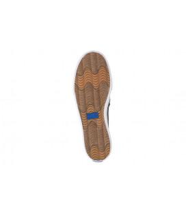 Fitflop Y01-738 Cora Crystal Toe-Thongs Footwear