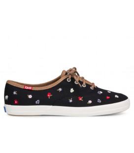 Fitflop Y11-090 Fino Metallic Fleck Stone H Slides Footwear