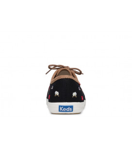 Fitflop Y11-738 Fino Metallic Fleck Stone H Slides Footwear