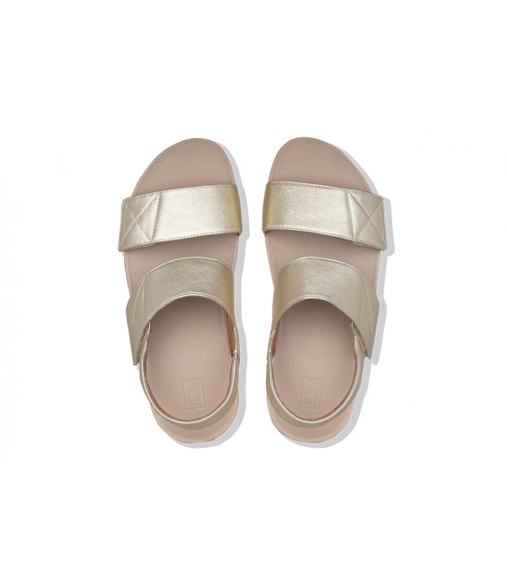 ee25a89e0916f Fitflop Women The Skinny Toe-Thong Sandals-Leather Black Toe