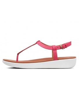 4a6e63c1c6a Fitflop Women Rumba Toe Thong Sandals Dusky Pink Toe