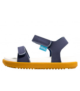 ROXY TAHITI VII SLIPPERS